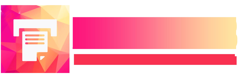 ATTLAB.RU
