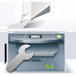 83_remont-printerov1