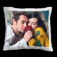 ph_pillow
